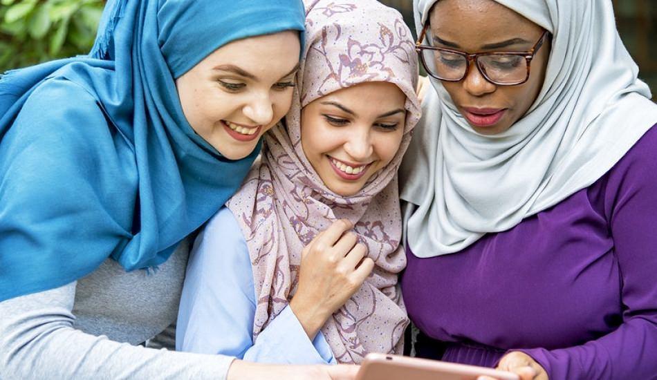 İslama göre dostluk ilişkileri nasıl olmalı?