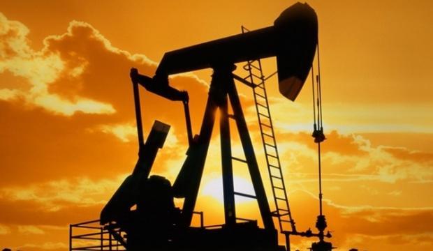 İzin çıktı! 8 ilimizde petrol aranacak