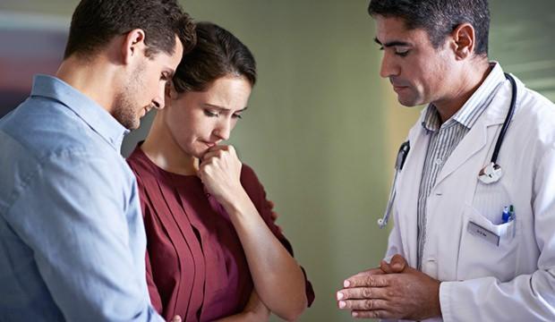 Hamileliği engelleyen faktörler ve nedenleri