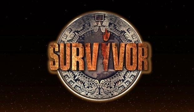 (TV8) Survivor 2019 ne zaman başlayacak? Yarışmacılar kimlerden oluşuyor?