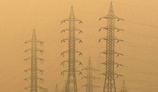 Türkiye elektrik depolamada son viraja girdi