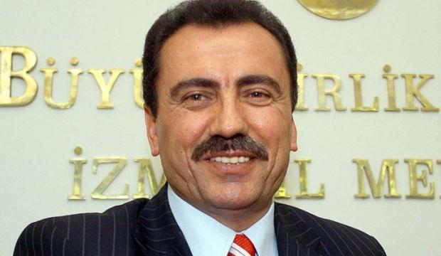 Yazıcıoğlu davası ile ilgili sürpriz karar!