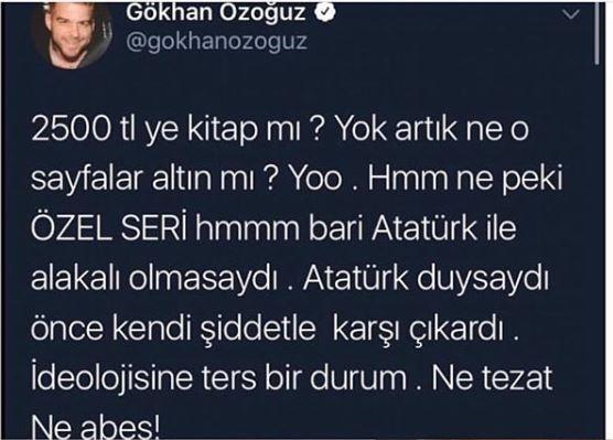 Gökhan