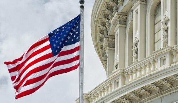 ABD'nin kirli darbeler tarihi