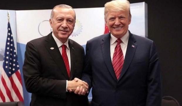 ABD'nin Türkiye'ye sunmayı düşündüğü 3 ayrı PKK/YPG planı!