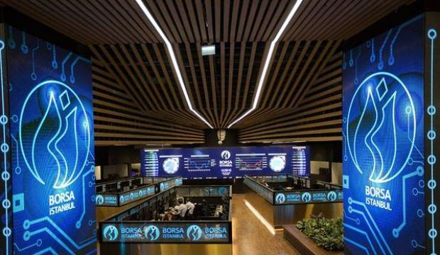 Borsa İstanbul uçuşa geçti!