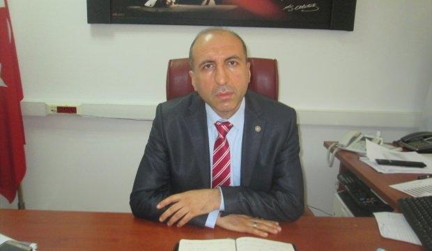 Bandırma'da İŞKUR geçen yıl 2 bin 981 kişiye iş buldu