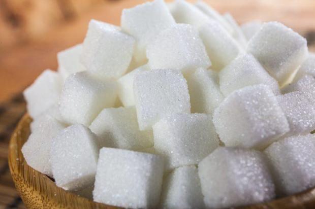 Şeker alerjisi nedir