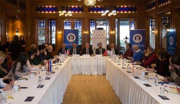 İmzalar atıldı: Küba'nın kanser uzmanları Türkiye'ye geliyor!