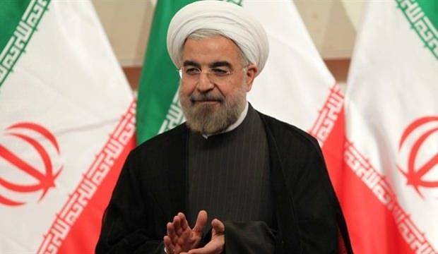 İran'dan ABD açıklaması! Hedeflerine ulaşamadılar