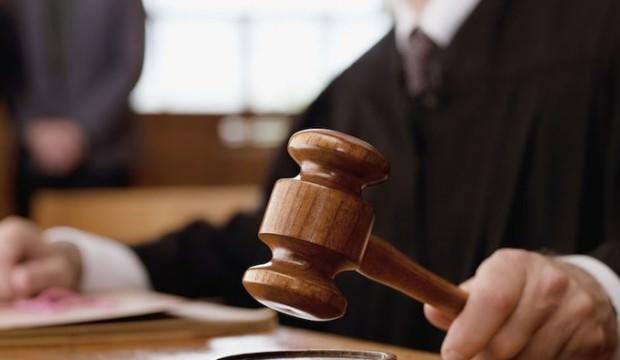 Mahkemeden dev şirkete iflas kararı!