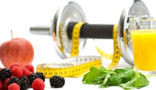 Metabolizma nasıl hızlandırılır? Metabolizmayı hızlandırıcı yöntemler