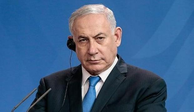 Netanyahu'dan kan donduran tehdit: Ölümcül ve acı verici olacak