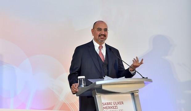 Yıldız Holding 8 şirketinin hedeflerini açıkladı
