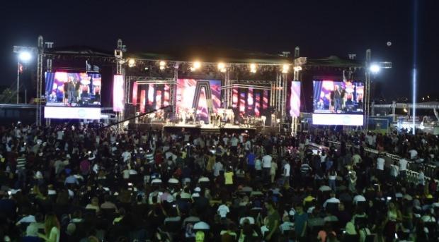 30.Ankara film festivali