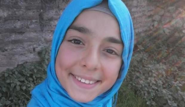 16 yaşındaki Fatma'dan 2 gündür haber alınamıyor
