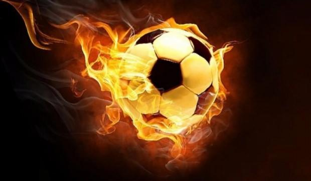 F.Bahçe'nin rakibi Zenit UEFA'ya kadroyu gönderdi
