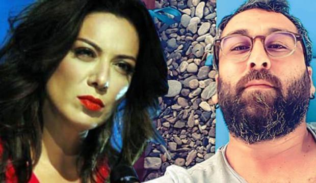 Sibel Tüzün ile Ender Balcı mahkemelik oldu!