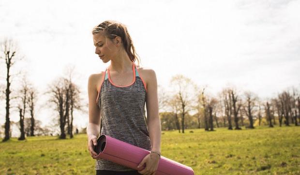 en çok kalori yaktıran egzersizler