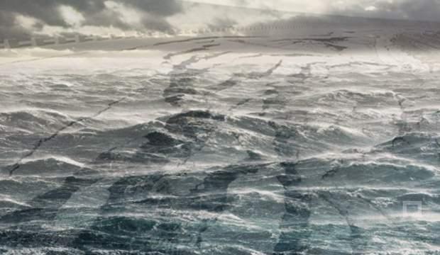 Rüyada Denizde Deprem Görmek