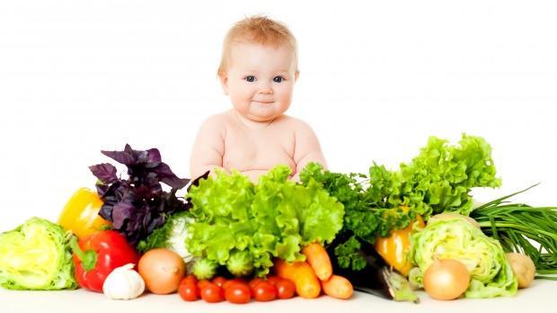 ek gıda dönemi
