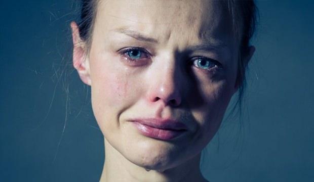 ağlamak ile ilgili görsel sonucu