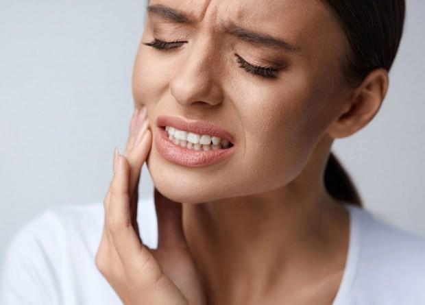 20'lik diş zararlı mı