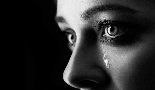 Rüyada Ağlayan Kadın Görmek