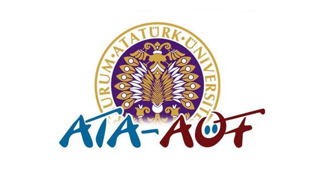 2019 Atatürk Üniversitesi ATA AÖF final sınav sonuçları açıklandı!