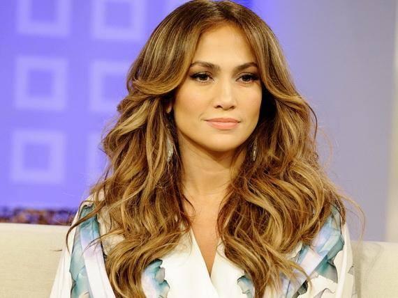 Jennifer Lopez haberleri