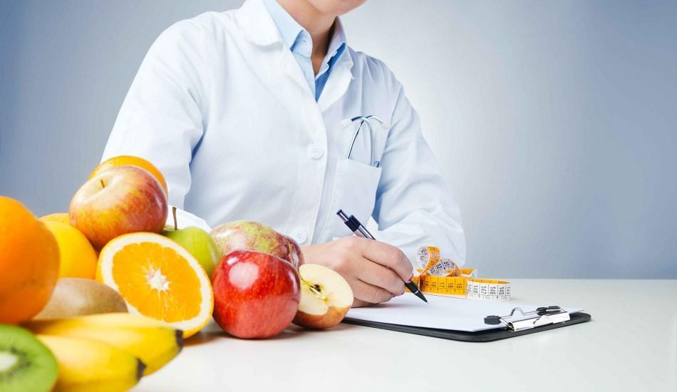 Bilinçsiz yapılan diyetin sakıncaları