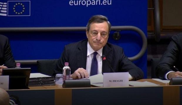 ECB tahvil alımlarına ne zaman başlayacak