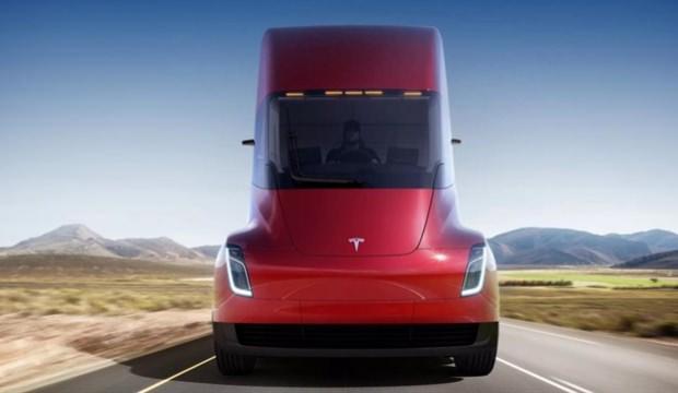 Elon Musk müjdeyi verdi! Bu yıl içinde...