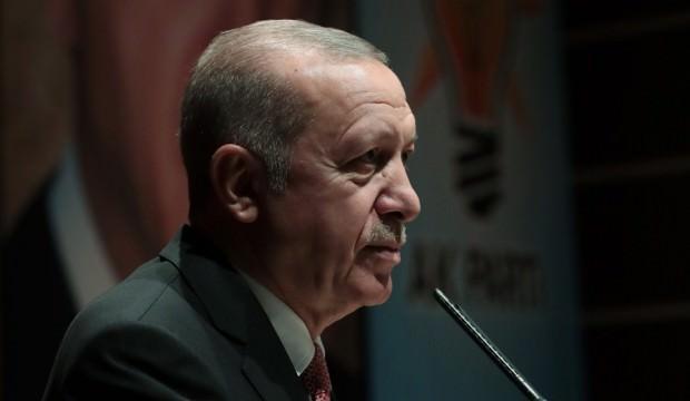 Erdoğan'dan kömür ve şeker müjdesi!