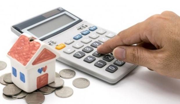 Ev kredisi kullananları yakından ilgilendiren karar