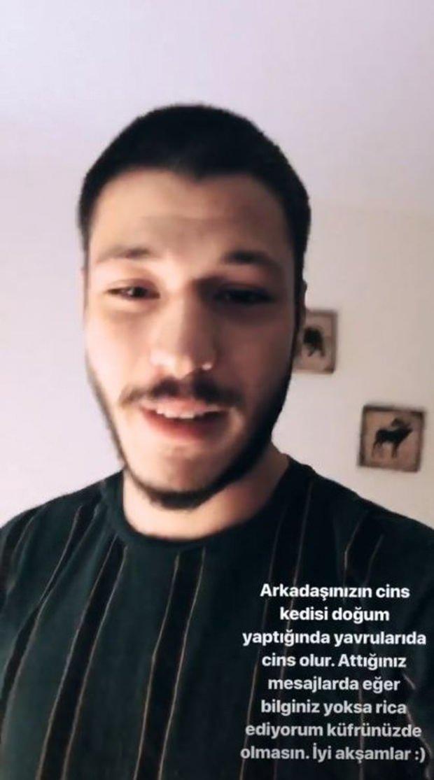 Kubilay Aka