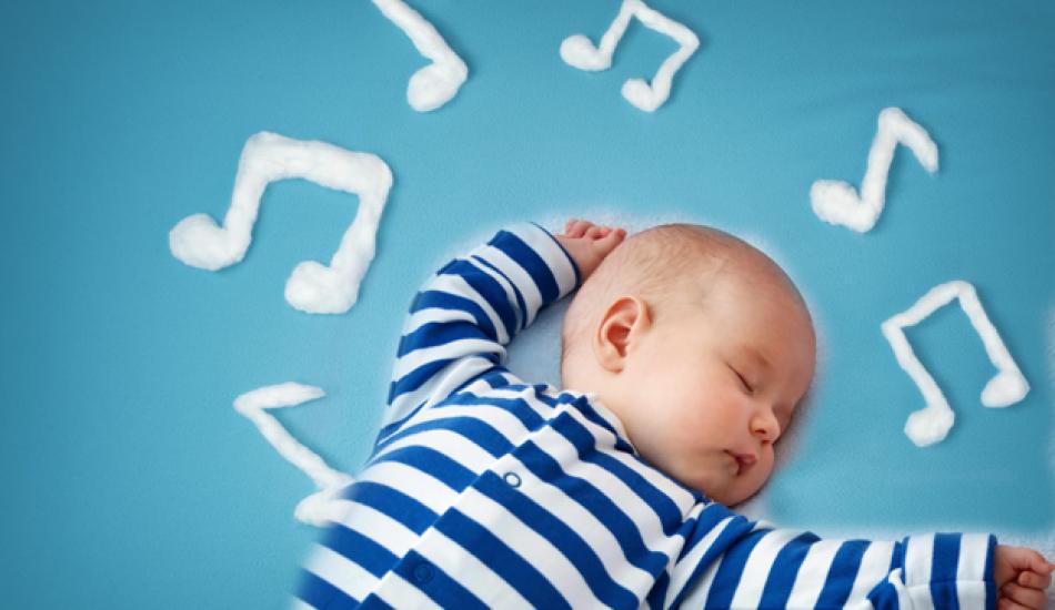 Beyaz gürültü nedir? Doğadaki beyaz gürültü örnekleri