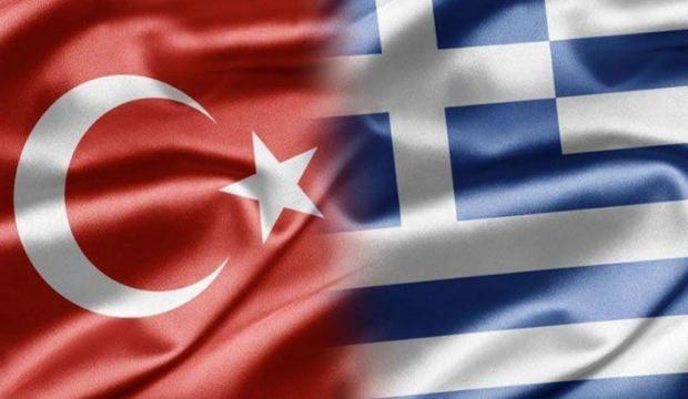 Türkiye'den Yunanistan'a sürpriz davet!