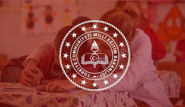 MEB AÖL (Açıköğretim Lisesi) Sınavı