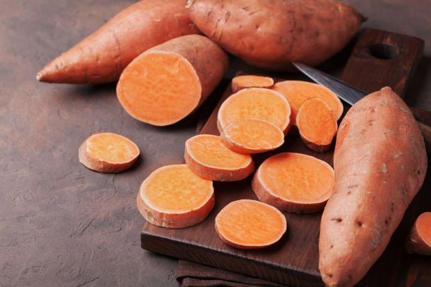 tatlı patates hangi hastalıklara iyi gelir