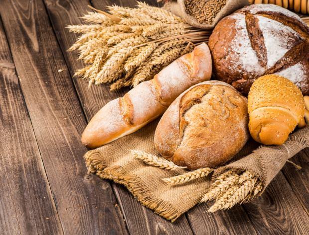 ekmek yemeden kilo verilir mi