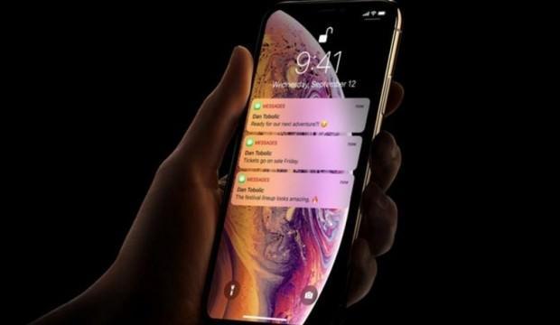 iPhone kullanıcılarına WhatsApp'ta yeni özellik!