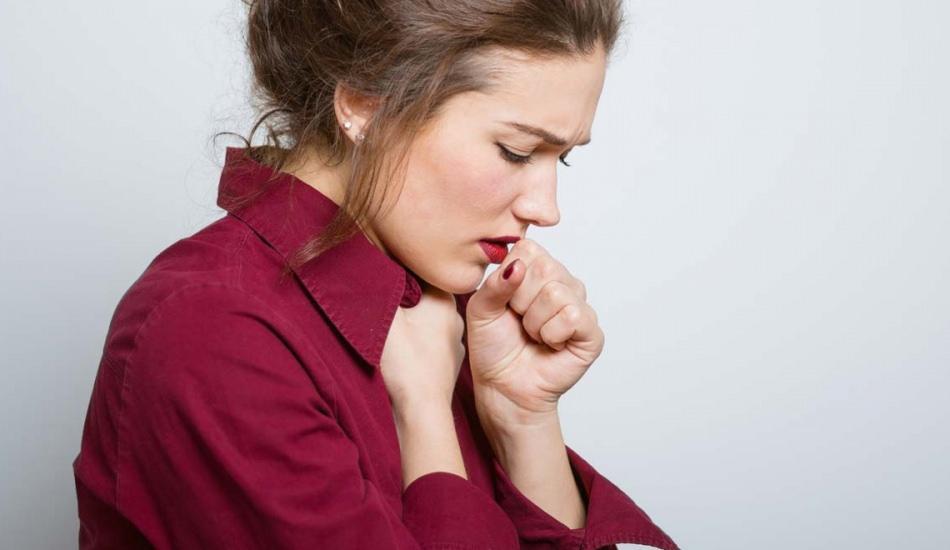 Akalazya hastalığı nedir? Belirtileri nelerdir ve tedavisi var mıdır?