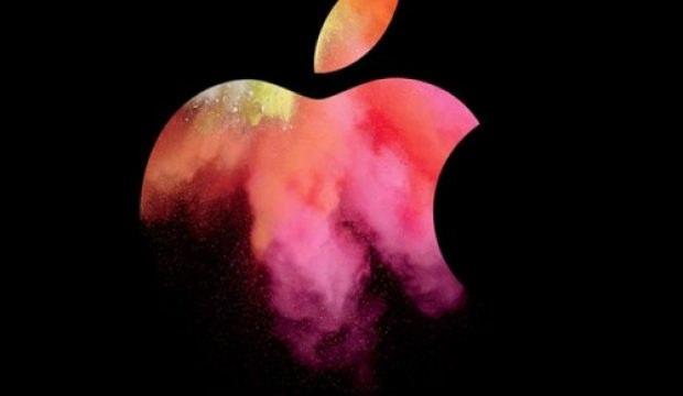 Apple'ın başı dertte! Dava açtılar
