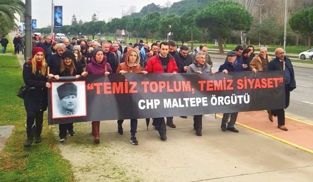 Kılıçdaroğlu'nun kararı bardağı taşırdı! CHP'de isyan başladı