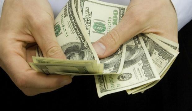 Dolar yükselişini sürdürüyor! İşte ilk rakamlar...