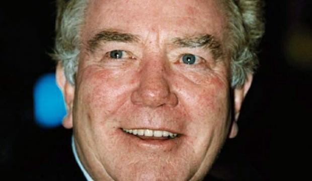 Dünyaca ünlü isim hayatını kaybetti