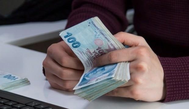 Kredi çekenler dikkat! Paranızı geri alabilirsiniz