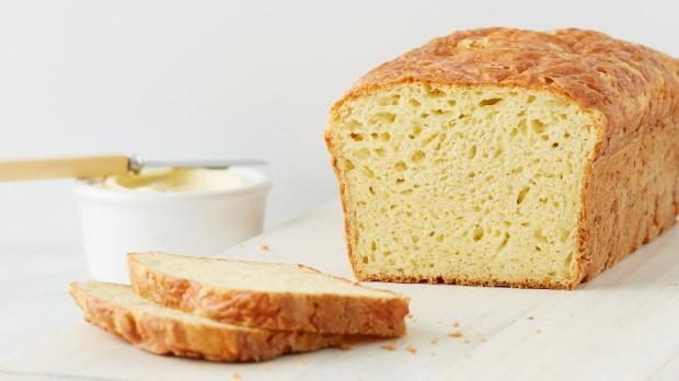 ekmeğin faydaları neler