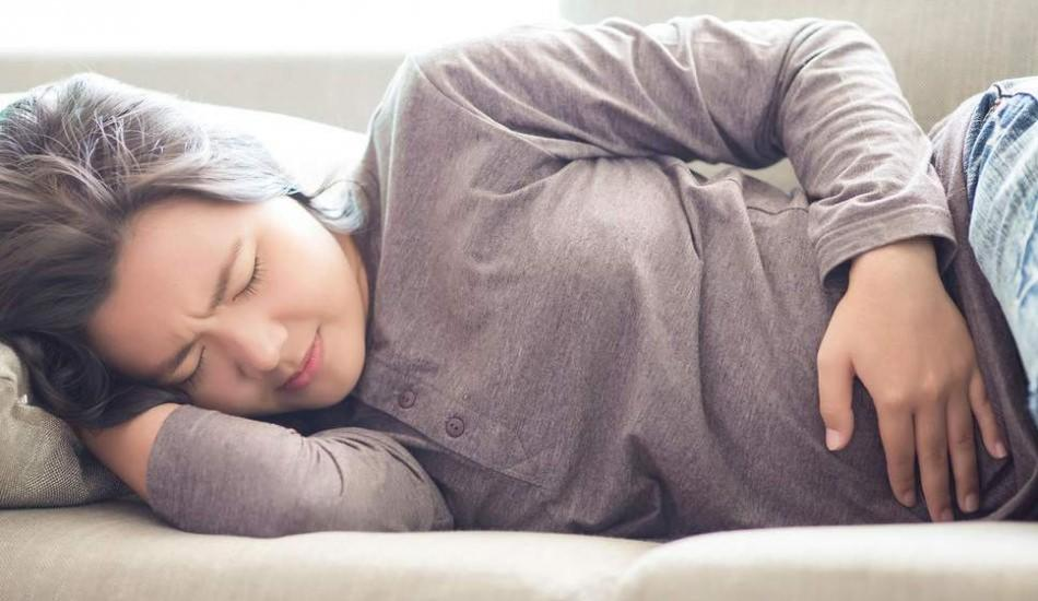 Gastritin belirtileri nelerdir ve tedavisi var mıdır? Gastrite ne iyi gelir?